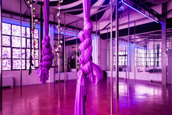 sala_pole_dance_milano