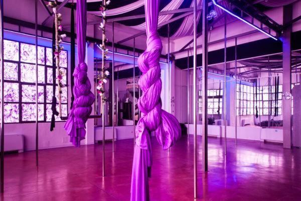 sala_pole_dance_milano