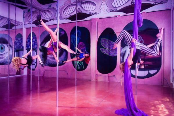palestra_pole_dance_milano