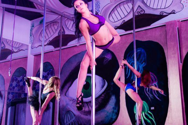 pole_dance