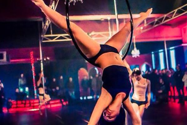 pole_gym_milano