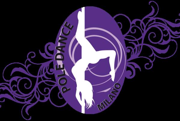 logo_poledance_milano