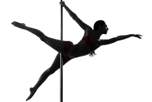 pole_dance_ milano