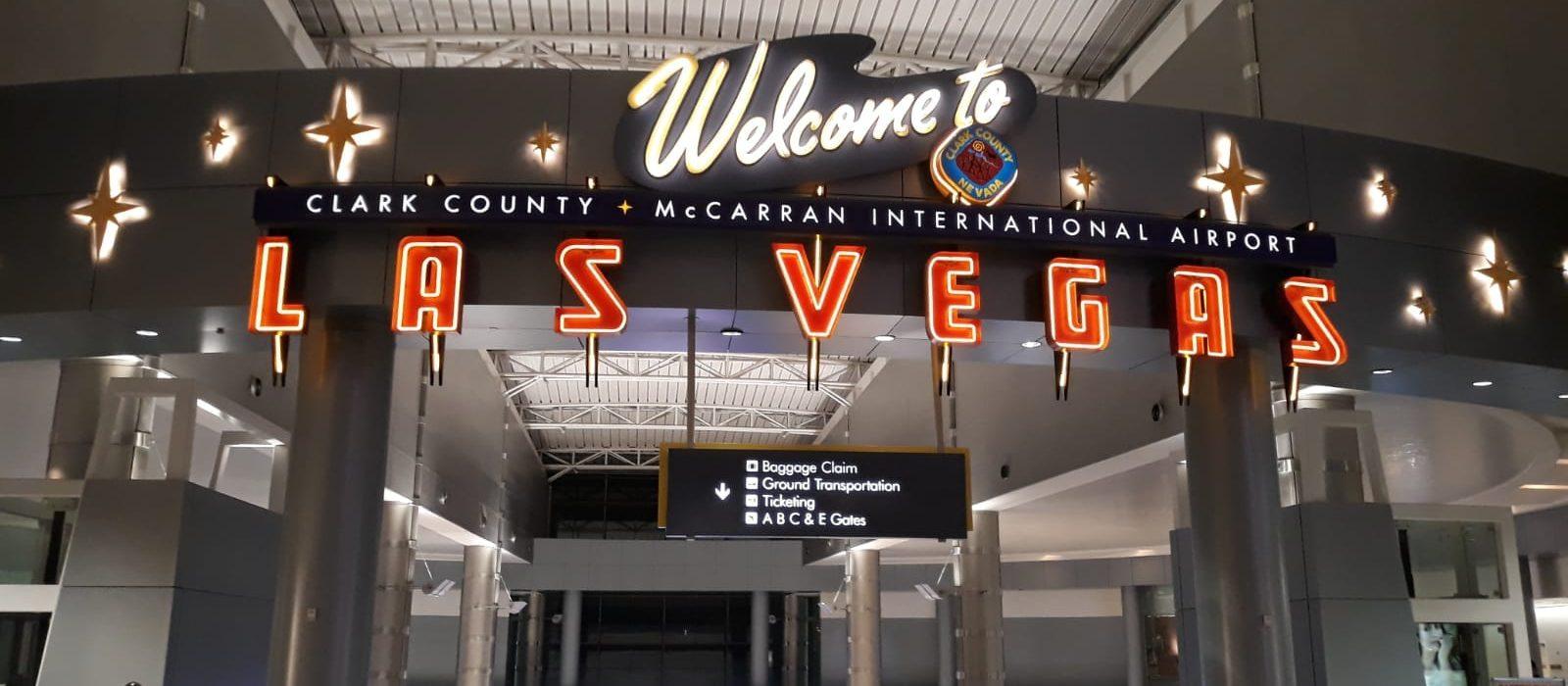 Pole Dance Expo Las Vegas 2018